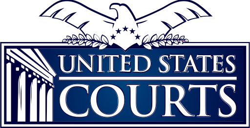 united-states-courts